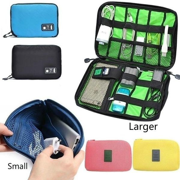 Mini, Storage & Organization, Earphone, usb