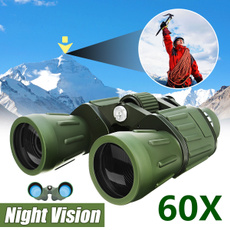 Outdoor, campingbinocular, Telescope, camping