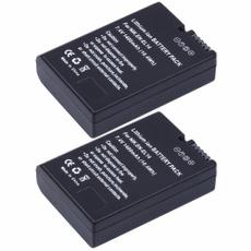 nikonbattery, nikonbatteryp7100, batteryfornikond3200, Photography