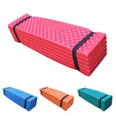 mattress, folding, Mats, camping