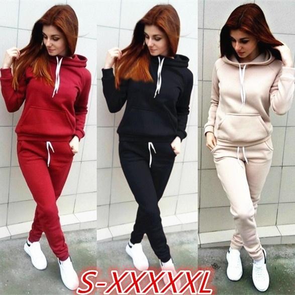 womenu0027sfashion, Plus Size, Sleeve, Long Sleeve