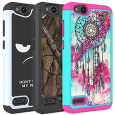 Zte Phone Cases | Wish