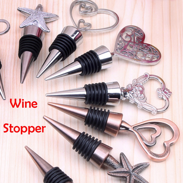 stopper, Love, winebottlestopper, Gifts