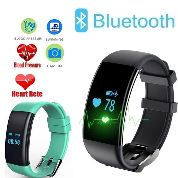 eee14743a7e5 New productBluetooth Smartwatch Smart Watch D21 Wristband Bracelet ...