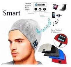 Headset, Beanie, Fashion, beanies hat