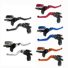 motorcycleaccessorie, clutch lever, Brake Levers, Yamaha