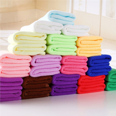 Kitchen & Dining, Bathroom Accessories, Towels, cleaningtowelsampampampcloth