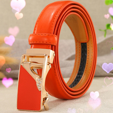 Fashion Accessory, laceinture, ceinture femme, leather