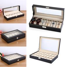 Box, case, Fashion, Home Decor