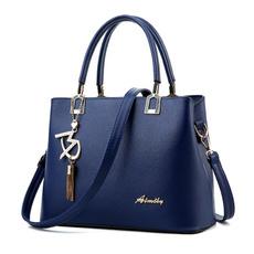b7d2595129 women bags, Shoulder Bags, explosion models, Fashion