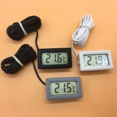 Mini, Outdoor, Temperature, minidigitalthermometer