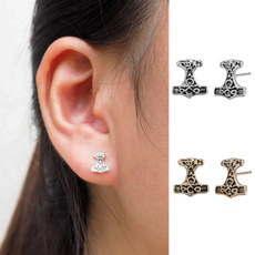 Fashion, Gifts For Men, Gifts, Stud Earring