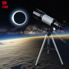 outdoorshooting, Telescope, Monocular, universe
