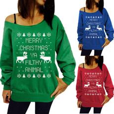 sethead, Sweaters, strickpullover, sportsshirt