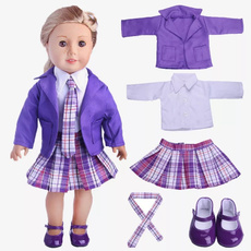 dollpantie, 18inche, dollsampaccessorie, doll