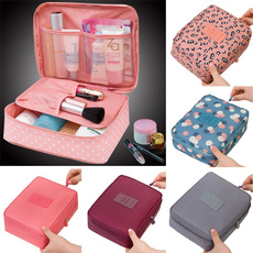 case, Makeup bag, Beauty, fashion bag