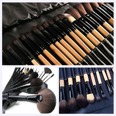Makeup Tools, Beauty, Cosmetic Brushes, cosmeticfoundationbrush