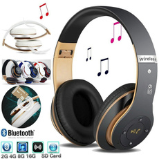 IPhone Accessories, Heavy, Christmas, Gifts