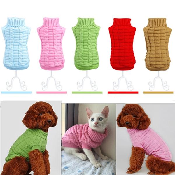 Warm, dog coat, Winter, Pets