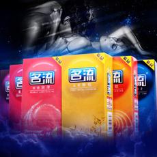 condomsformen, sextoy, Sex Product, latex