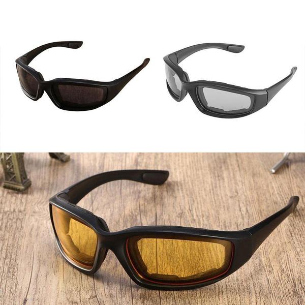 Helmet, Sunglasses, hikingeyewear, sandpreventionsunglasse
