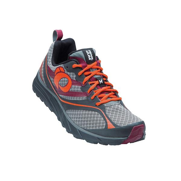 100% authentique les mieux notés dernier produits chauds Pearl Izumi 2016 Men's EM Trail M 2 Running Shoe - 16115018-4TV