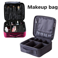 Beauty Makeup, makeupbagorganizercase, Makeup, womentoiletrybag