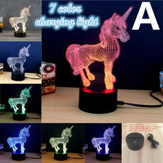 Home & Kitchen, Night Light, Office, Gifts