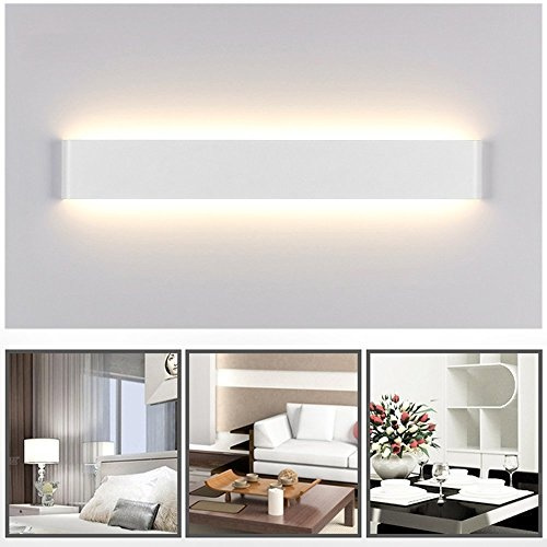 bright indoor wall lights light fixtures wish elinkume led wall light 14w high bright modern indoor sconce lighting lamp hallway stairs hotels lights warm white