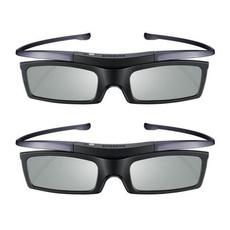 3dglassesfortv, electronicgadget, Samsung, 3dglasse