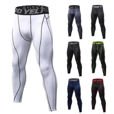 Leggings, Slim Leggings, sportstight, pants