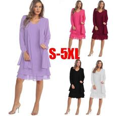 gowns, Plus Size, jackets for dresses, motherofthebridedresse