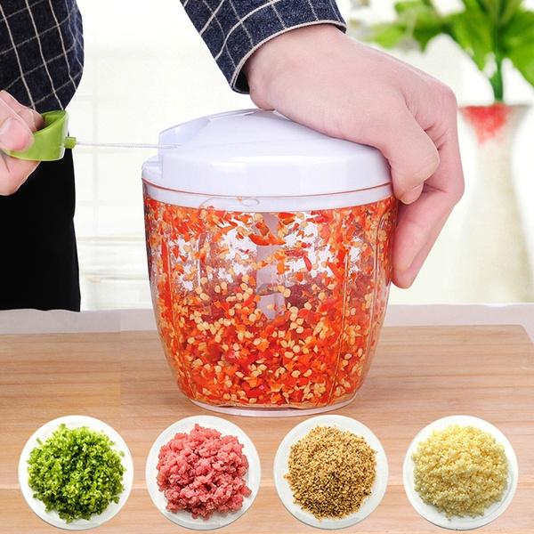 Kitchen & Dining, vegetablecutter, vegetableslicer, Slicer