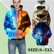 hoodiesformen, Fashion, sweaters for women, sweater coat