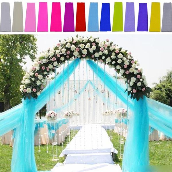 decoration, partydecorationsampfavor, Door, Colorful