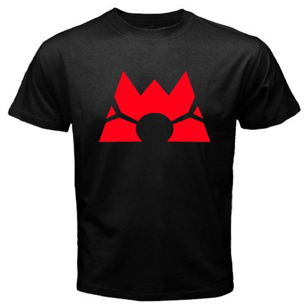 New TEAM MAGMA POKEMON Anime Cartoon Men/'s Black T-Shirt Size S to 3XL