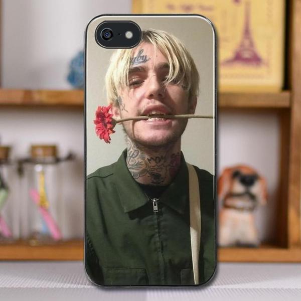 coque iphone 6 lil peep
