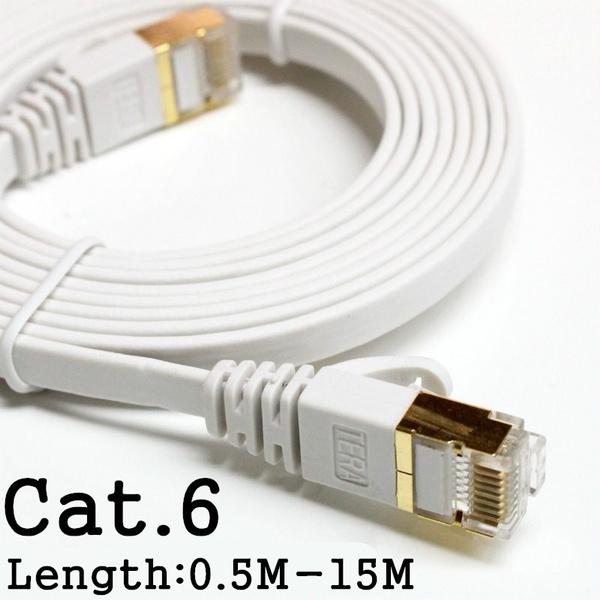 tvboxscable, lancable, computercable, Cables & Connectors