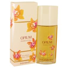 Sprays, Women, Perfume, Women's Fashion