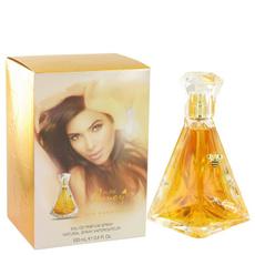 Sprays, kimkardashianpurehoney, parfum spray, Women