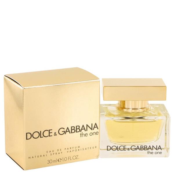 Dolce, theone, Women's Fashion, Perfume