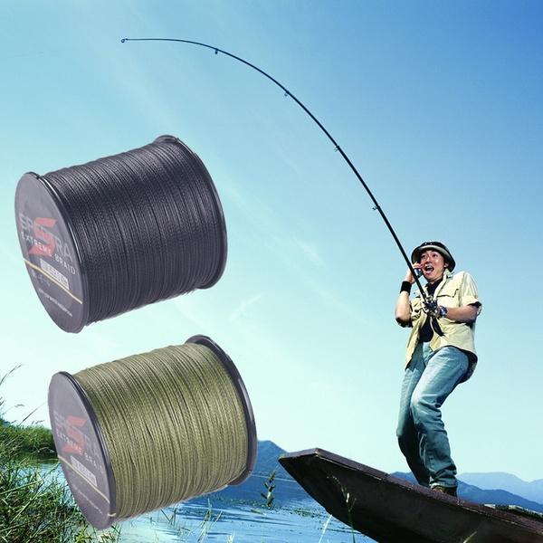 dyneemaline, Outdoor, dyneemafishingline, 300mfishingline