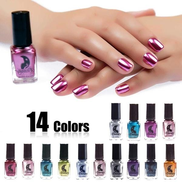 nail decoration, Fashion, Beauty tools, Beauty