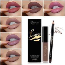 pencil, liquidlipstick, lippencil, Belleza