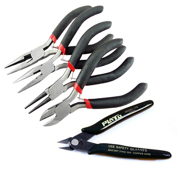 Pliers, wirecablecutter, Tool, wirecable