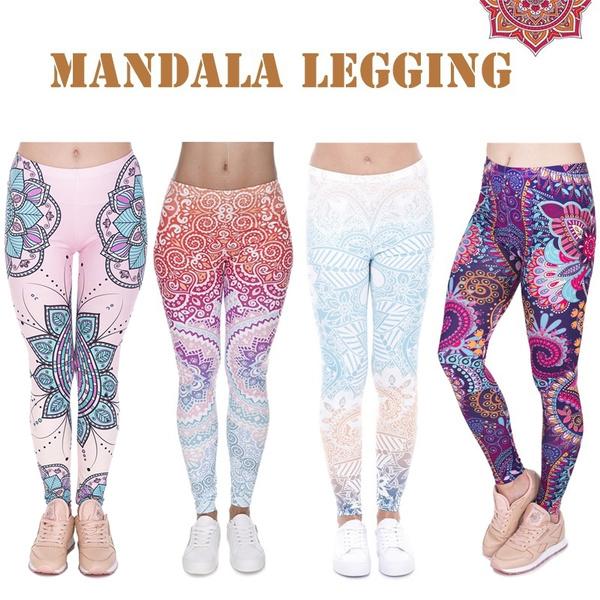 sexy leggings, Fitness, Fashion, Casual pants