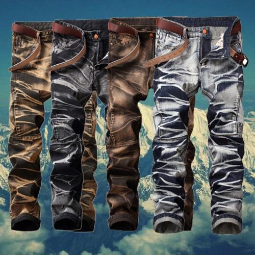 men jeans, Fashion, menwinterjean, pants