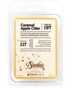 Candle, Wax, fallhalloweenfoodthanksgivingtartairwickp, Apple