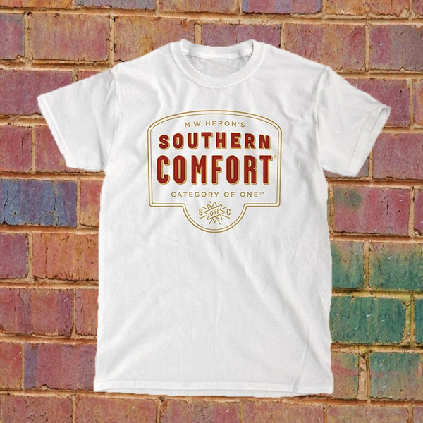 southern comfort apparel southern cotton clothing