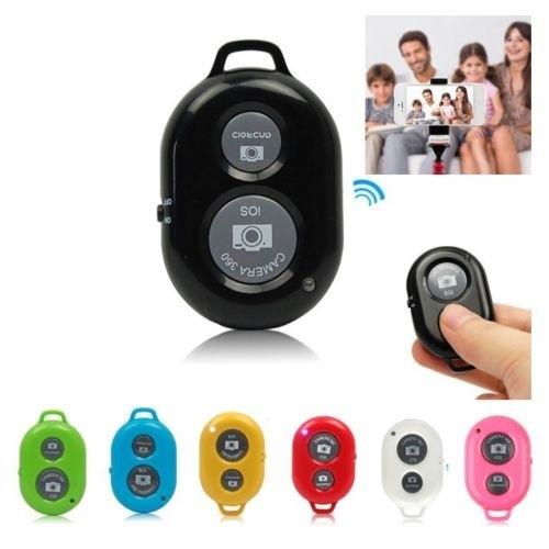 bluetoothtripod, Remote Controls, Iphone 4, Samsung
